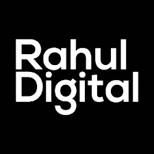 Digital marketing Course In Rewari